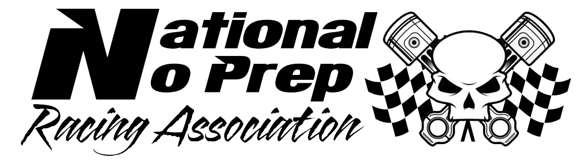National No-Prep Racing Association